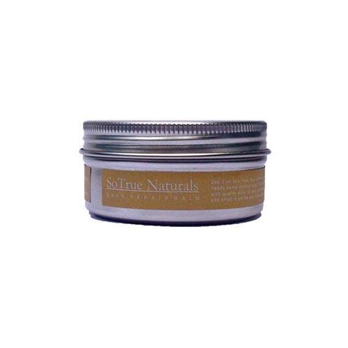 SoTrue Lavender Skin Repair Balm