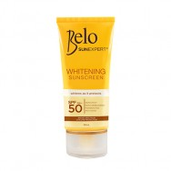 Belo SunExpert Whitening Sunscreen SPF50 and PA++