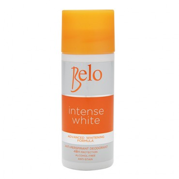 Belo Intense White Anti-Perspirant Deodorant (Roll-On)