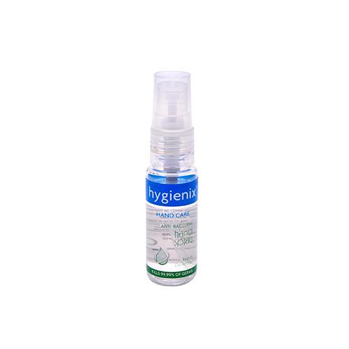 Hygienix Anti-Bacterial Hand Spray