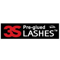 3S Lashes