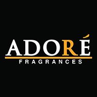 Adore Fragrance