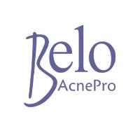 Belo AcnePro