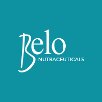Belo Nutraceuticals