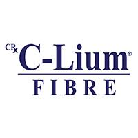 C-Lium