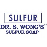Dr. S. Wong
