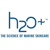H20 Plus