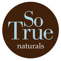 SoTrue Naturals