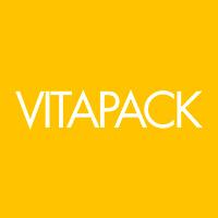 Vitapack