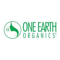 One Earth Organics
