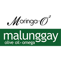 Moringa-O2