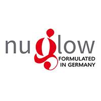 Nuglow