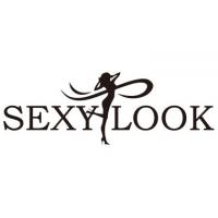 SEXYLOOK