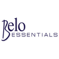 Belo Essentials