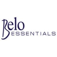 Belo Essentials