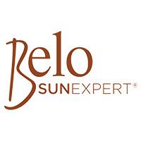 Belo SunExpert