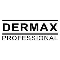 DERMAX Professional