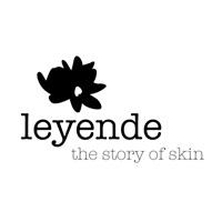Leyende