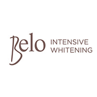 Belo Intensive Whitening