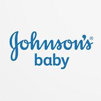 JOHNSON'S®