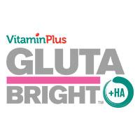VitaminPlus Glutabright +HA