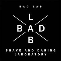 Bad Lab