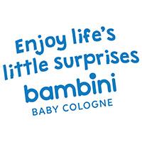 Bambini Baby