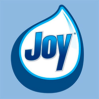 Joy Complete Clean Dishwashing Liquid