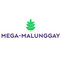 Mega-Malunggay