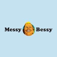 Messy Bessy