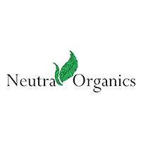 Neutra Organics