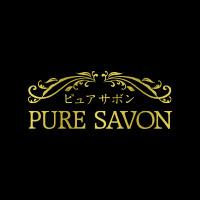 Pure Savon Body Wash by Kracie
