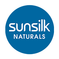 Sunsilk Naturals