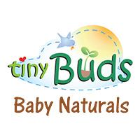 Tiny Buds Baby