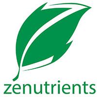 Zenutrients