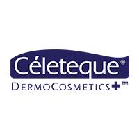 Céleteque DermoCosmetics