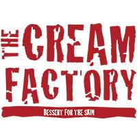 The Cream Factory