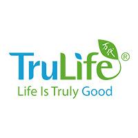 TruLife