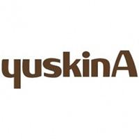 YuskinA