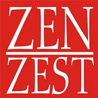 Zen Zest