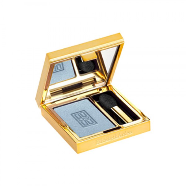 Elizabeth Arden Beautiful Color Eye Shadow (Sky 29)