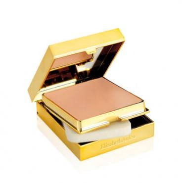 Elizabeth Arden Flawless Finish Sponge-On Cream Make Up (Gentle Beige 02)