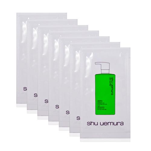 Shu Uemura Premium A/O Advanced Formula Cleansing Oil
