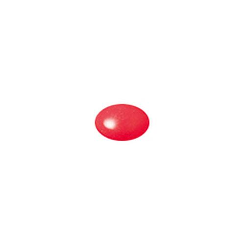 Shiseido MAQuillAGE Essence Glamorous Rouge Neo 10