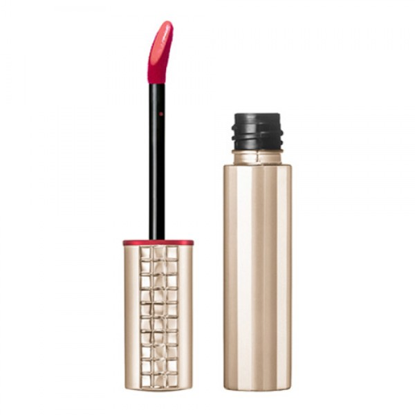 Shiseido MAQuillAGE Watery Rouge OR351 (Fashion Icon)