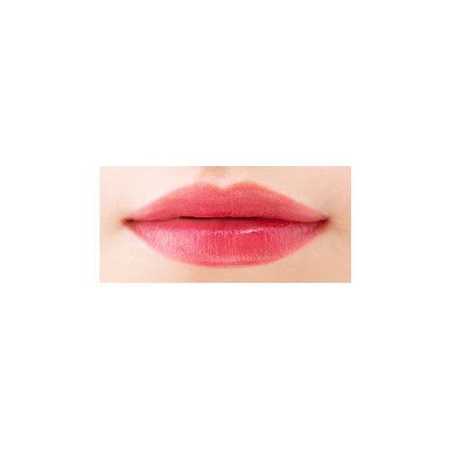 Shiseido MAQuillAGE Watery Rouge PK207 (Comfort Pink)