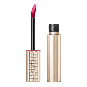 Shiseido MAQuillAGE Watery Rouge RS338 (Independent Rose)