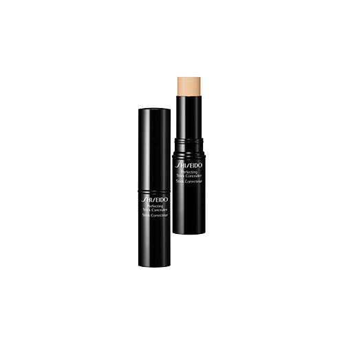 Shiseido Perfect Stick Concealer 33 (Natural)