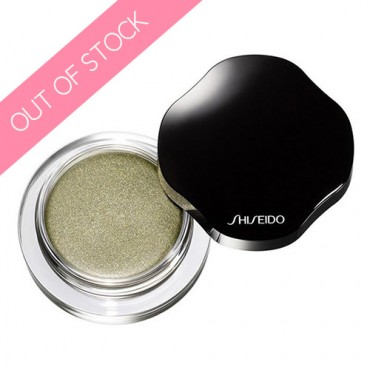 Shiseido Shimmering Cream Eye Color ( Naiad GR 125 )