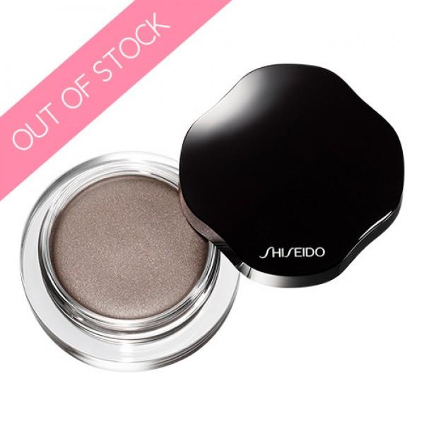Shiseido Shimmering Cream Eye Color (Fog BR727)